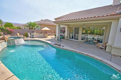 Sun City Single Family Home For Sale: 35377 Crescendo Circle
