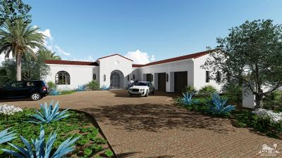 La Quinta Residential Lots & Land For Sale: 5285 Meriwether Way