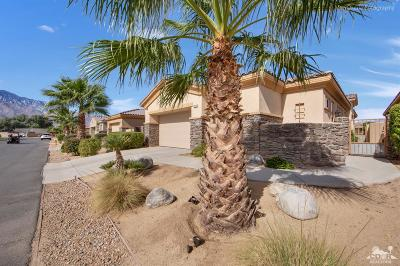 Cathedral City Single Family Home For Sale: 67406 North Laguna Drive