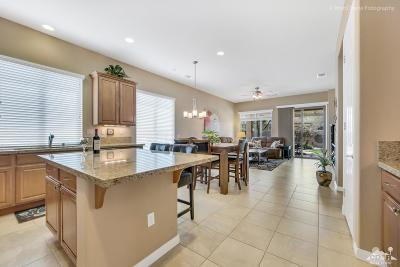 Sun City Shadow Hills Single Family Home For Sale: 81683 Avenida Alturas