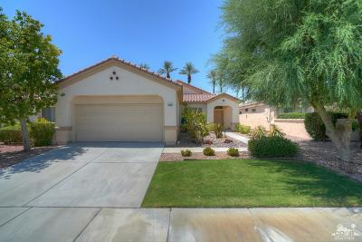 Palm Desert Single Family Home For Sale: 35993 Palomino Way