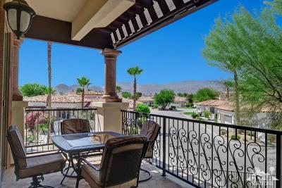 Palm Desert Condo/Townhouse Contingent: 1910 Via San Martino