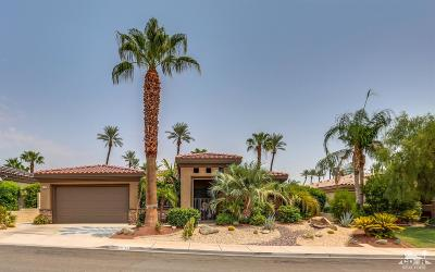 Palm Desert CA Single Family Home For Sale: $612,900