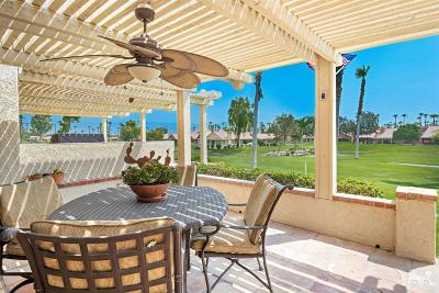 Palm Desert Condo/Townhouse For Sale: 42570 Sand Dune Drive