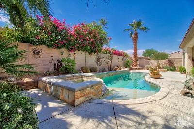 Sun City Shadow Hills Single Family Home For Sale: 40109 Calle Loma Entrada