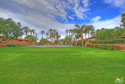 La Quinta Residential Lots & Land For Sale: 56018 Palms Drive Drive