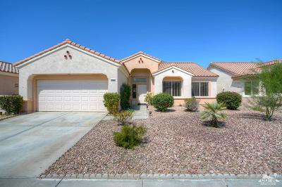 Palm Desert Single Family Home For Sale: 37417 Mojave Sage Street