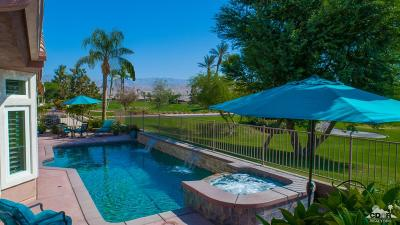 Sun City Single Family Home For Sale: 37370 Festival Drive