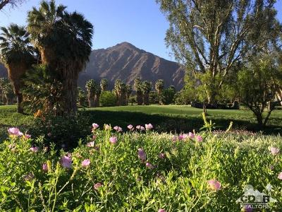 La Quinta Residential Lots & Land For Sale: 78531 Deacon East Drive #3