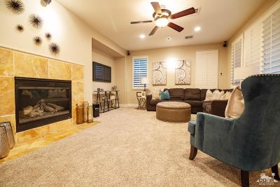 The Orchard Single Family Home For Sale: 80560 Apple Court