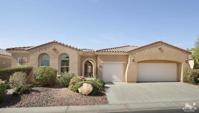 Indio Single Family Home For Sale: 81211 Avenida Los Circos