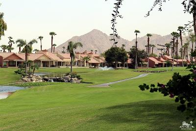 Palm Valley CC, Palm Royale, Rancho La Quinta CC, PGA Palmer Private, Santa Rosa Cove Coun, BDCC Country, Laguna De La Paz, Duna La Quinta, Oasis Country Club, The Hideaway, Indian Ridge, Ironwood Country Clu, Vintage Country Club Condo/Townhouse For Sale: 42448 Sand Dune Drive