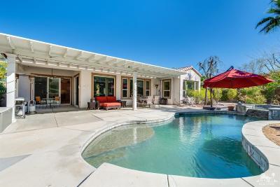 Trilogy Single Family Home For Sale: 81154 Santa Rosa Court