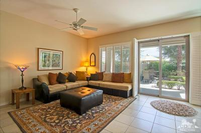 Sun City Shadow Hills Single Family Home For Sale: 40606 Calle Leonora