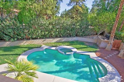 Sonata 2 Single Family Home For Sale: 40520 Ventana Court