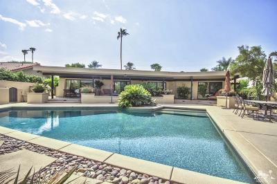 Single Family Home Sold: 42700 Baracoa Drive