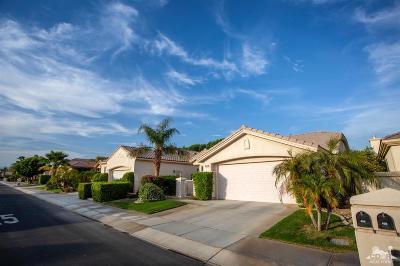 Heritage Palms CC Single Family Home Contingent: 43424 Saint Andrews Drive