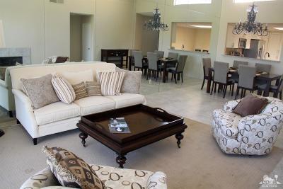 Palm Valley CC Condo/Townhouse For Sale: 38665 Nasturtium Way