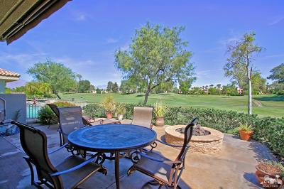Rancho Mirage Condo/Townhouse For Sale: 36 Pine Valley Drive
