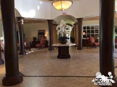 Heritage Palms CC Single Family Home For Sale: 43986 Medinah Drive