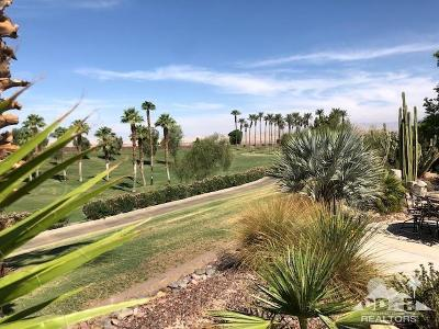 Sun City Single Family Home For Sale: 36109 Royal Sage Court Court