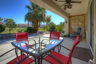 Sun City Single Family Home For Sale: 78778 Falsetto Drive