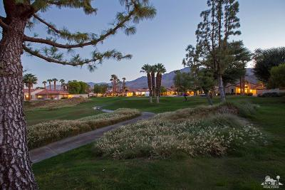 PGA Nicklaus Private Condo/Townhouse For Sale: 79705 Northwood