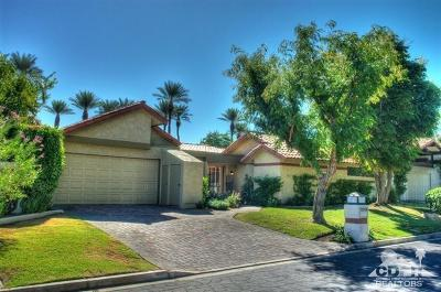 Indian Wells Single Family Home For Sale: 44040 Superior Court