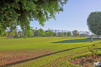 Palm Desert Condo/Townhouse For Sale: 364 Running Springs Drive