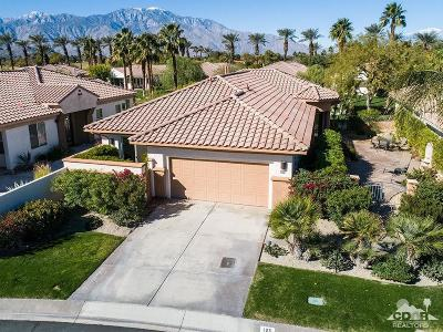Mission Hills/Lake Front Single Family Home For Sale: 120 Lakefront Way