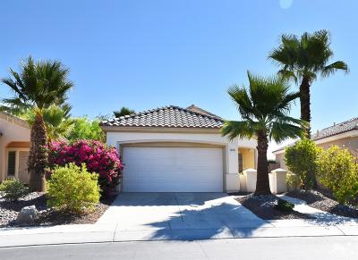 Sun City Single Family Home Sold: 39718 Somerset Avenue