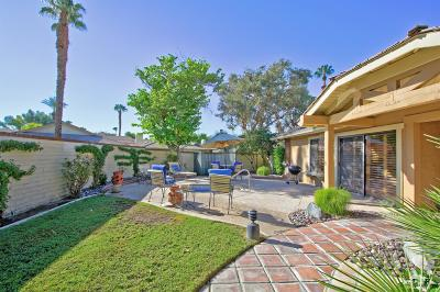 Monterey Country Clu Condo/Townhouse For Sale: 317 Villena Way