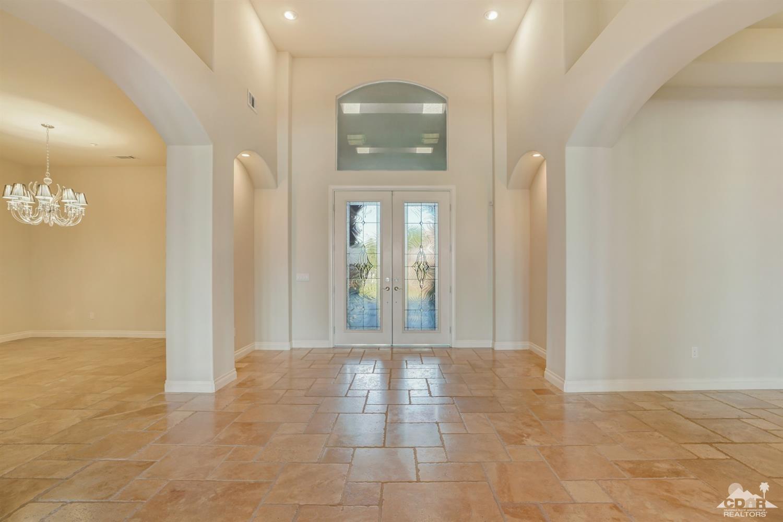9 Chateau Court Rancho Mirage Ca Mls 218025016 Jen Iglehart