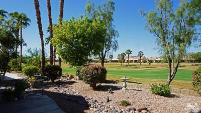 Palm Desert Single Family Home For Sale: 78570 Sunrise Mountain View