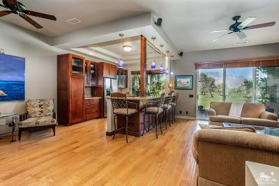 Rancho Mirage Condo/Townhouse For Sale: 34 Colonial Drive