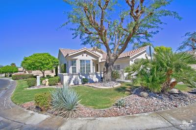 Heritage Palms CC Single Family Home For Sale: 80604 Prestwick Place