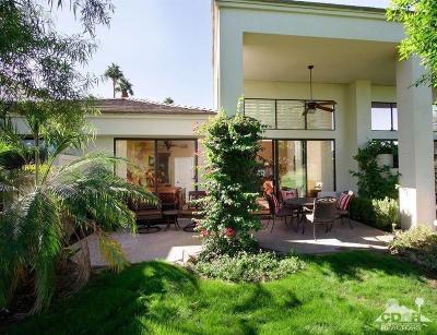 La Quinta Condo/Townhouse For Sale: 54872 Oak Tree #A31