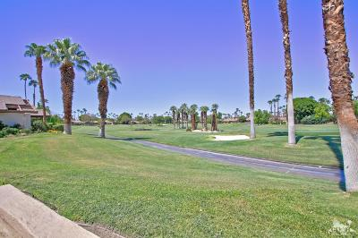 Palm Desert Condo/Townhouse Contingent: 350 Red River Road #851