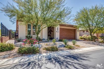 Indio Single Family Home For Sale: 82885 Kingsboro Lane