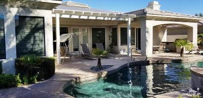 Versailles Single Family Home For Sale: 3 Picasso Court