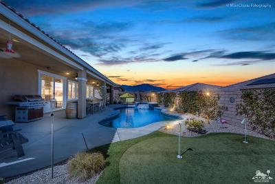 Palm Desert Single Family Home For Sale: 74148 Kingston Court East