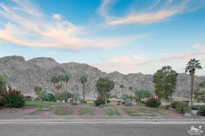 La Quinta CA Condo/Townhouse For Sale: $677,000