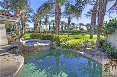 Palm Desert Single Family Home For Sale: 216 Eagle Dance Circle