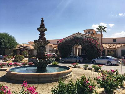 Villa Portofino Condo/Townhouse Contingent: 1610 Via San Martino #32