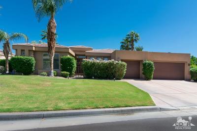 Sunterrace Single Family Home For Sale: 41950 Hogan Drive