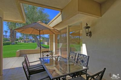 Indian Wells CA Rental For Rent: $4,000