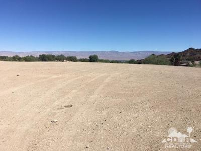 Palm Desert Residential Lots & Land For Sale: 626 Cornishe Cove Cove