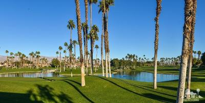 Palm Desert CA Condo/Townhouse For Sale: $419,900