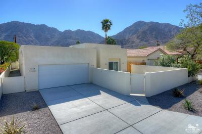 La Quinta CA Single Family Home For Sale: $398,000