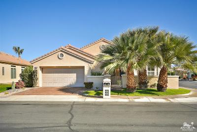 Heritage Palms CC Single Family Home For Sale: 80230 Royal Birkdale Drive
